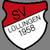 SV Lüllingen II Logo
