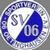 SV Oetinghausen Logo