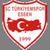 Türkiyemspor Essen Logo