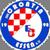 NK Croatia Essen II Logo