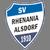 SV Rhenania Alsdorf Logo