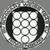 SV Ringenberg II Logo