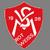 SV Rot-Weiß Medelon Logo