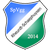 SV Schaephuysen Logo