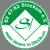 SV Stockum Logo