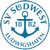SV Südwest Ludwigshafen Logo