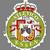 Atletico Essen Logo