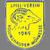 SV Völlinghausen Logo