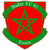 Bader SV 91 II Logo