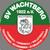 SV Wachtberg Logo