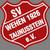 SV Wehen 1926 Logo