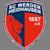 SC Werden-Heidhausen Logo