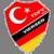 TDFV Viersen Logo