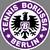Tennis Borussia Berlin Logo