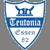 Teutonia Essen Logo
