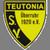 Teutonia Überruhr Logo
