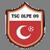 TSC Olpe 09 II Logo