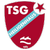 TSG Heiligenhaus Logo