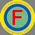 Fortuna Bredeney Logo