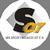 VfL Sportfreunde 07 Essen Logo