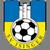 SV Isinger Logo