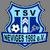 TSV Neviges Logo