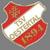 TSV Oestertal Logo