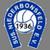 SuS Niederbonsfeld Logo