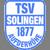 TSV Solingen Logo