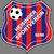 Heisinger SV II Logo