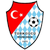 Türk Gücü München Logo