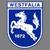 SF Westfalia Hagen Logo