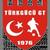 Türkgücü Gütersloh Logo
