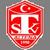 Türkisch SKV Altena Logo