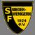 Sportfreunde Niederwenigern III Logo