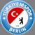 Türkiyemspor Berlin Logo