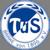 TuS Brake Bielefeld Logo