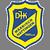 DJK Märkisch Hattingen Logo
