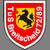 TuS Breitscheid Logo