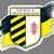 TuS Bruchhausen Logo