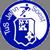 TuS Jahn Soest Logo