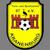TuS Kranenburg Logo