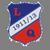 TuS Lahde/Quetzen Logo