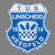 TuS Linscheid-Heedfeld Logo
