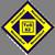 TuS Neuendorf Logo