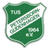 TuS Petersborn-Gudenhagen Logo