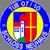TuS Schloß Neuhaus Logo