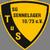 TuS Sennelager Logo