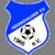 Hiddinghauser FV Logo