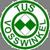 TuS Vosswinkel II Logo